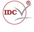 IDC Center